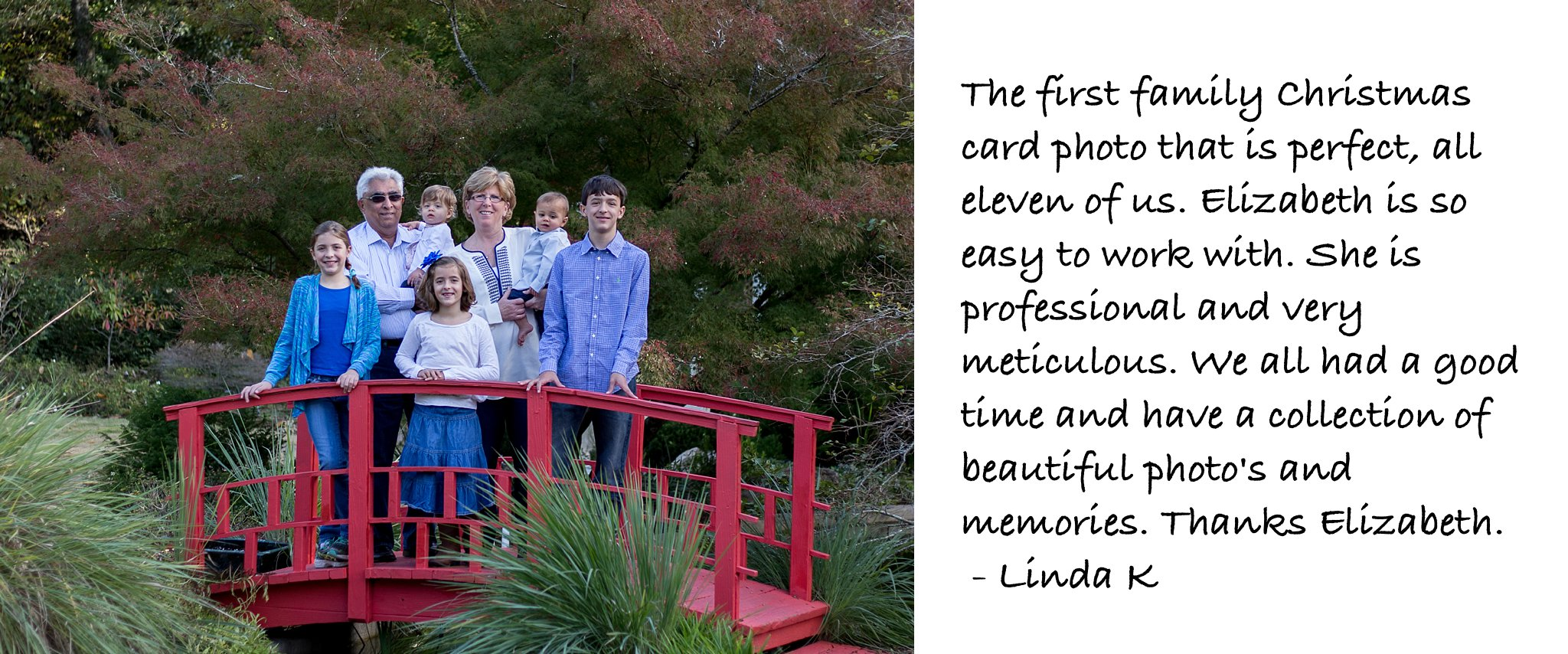 Wilmington NC Family Photographer_0064