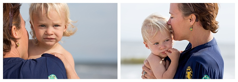 Wilmington NC photographer beach breastfeeding_0037.jpg