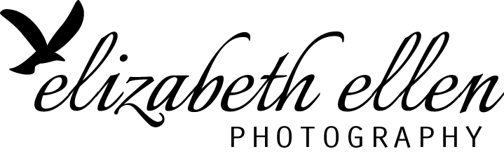 Elizabeth Ellen Photography | Wilmington NC Photographer