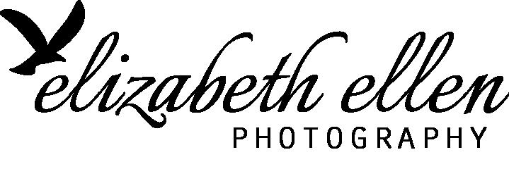 Elizabeth Ellen Photography | Wilmington NC Photographer