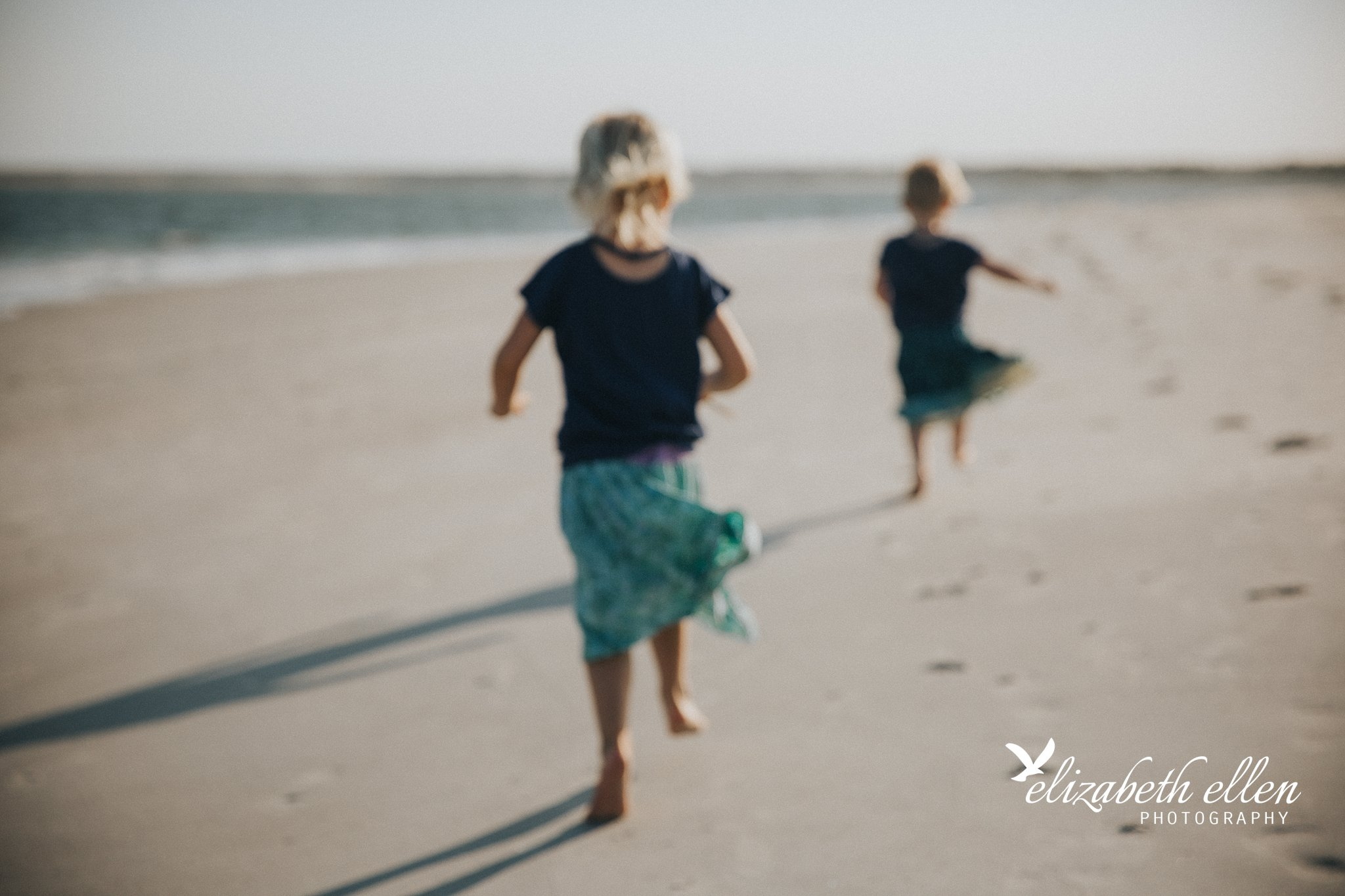 Wilmington NC Family Photographer_0304.jpg