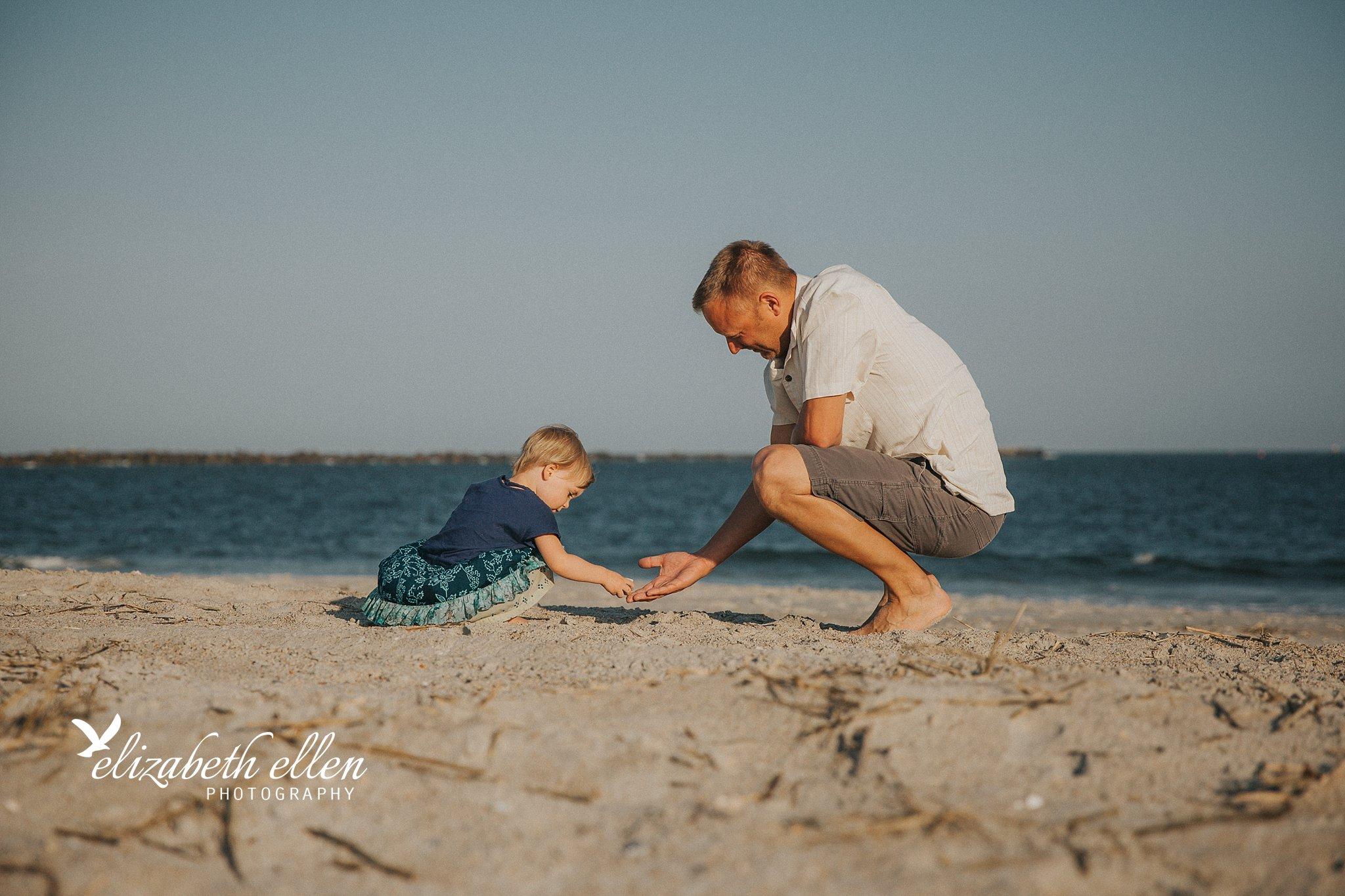 Wilmington NC Family Photographer_0305.jpg