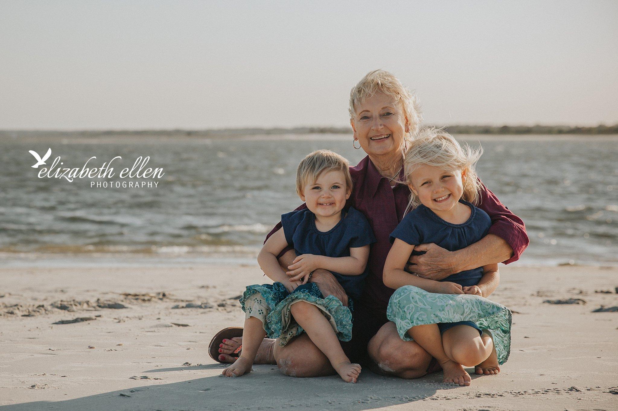 Wilmington NC Family Photographer_0309.jpg