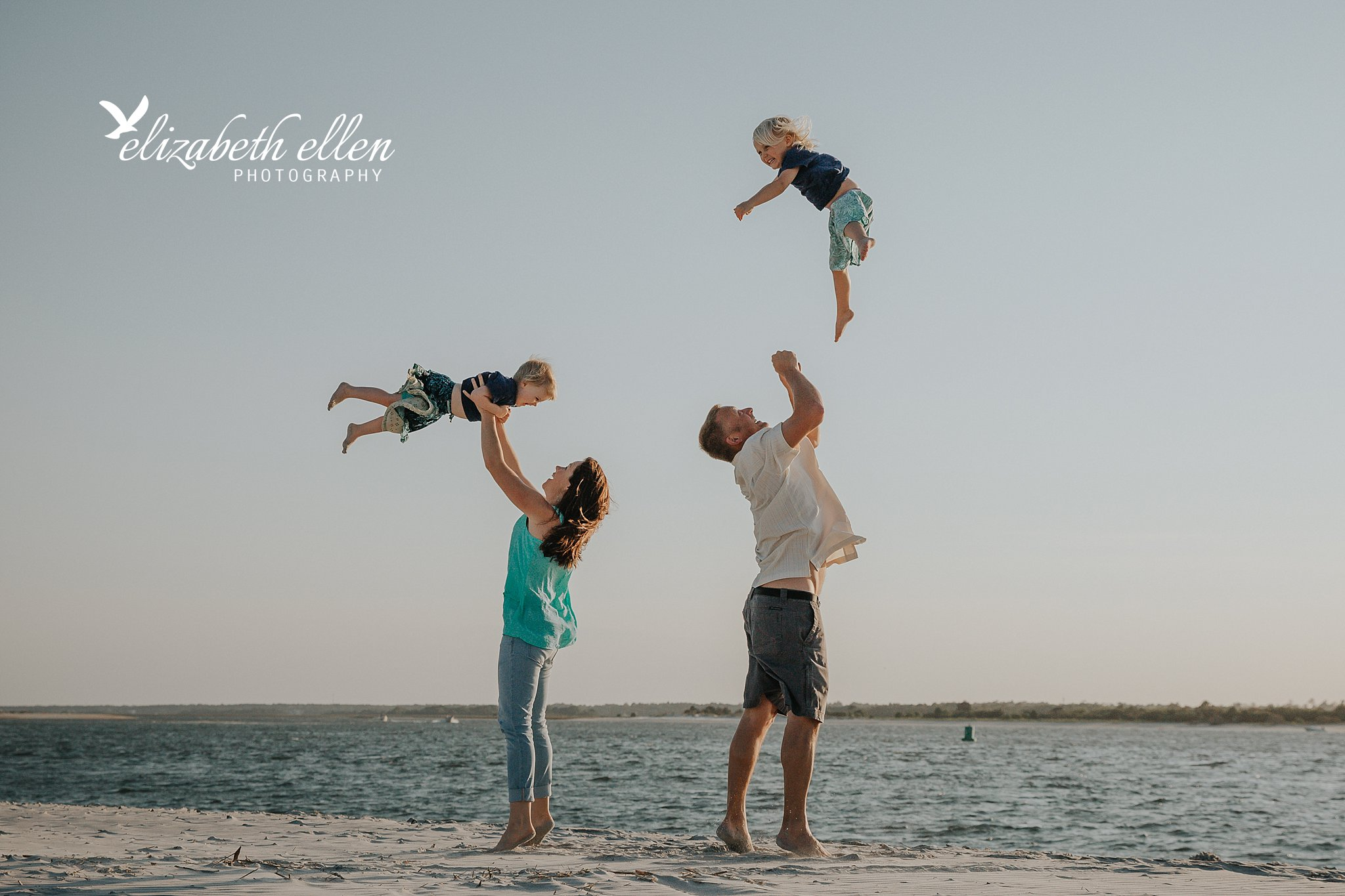 Wilmington NC Family Photographer_0316.jpg