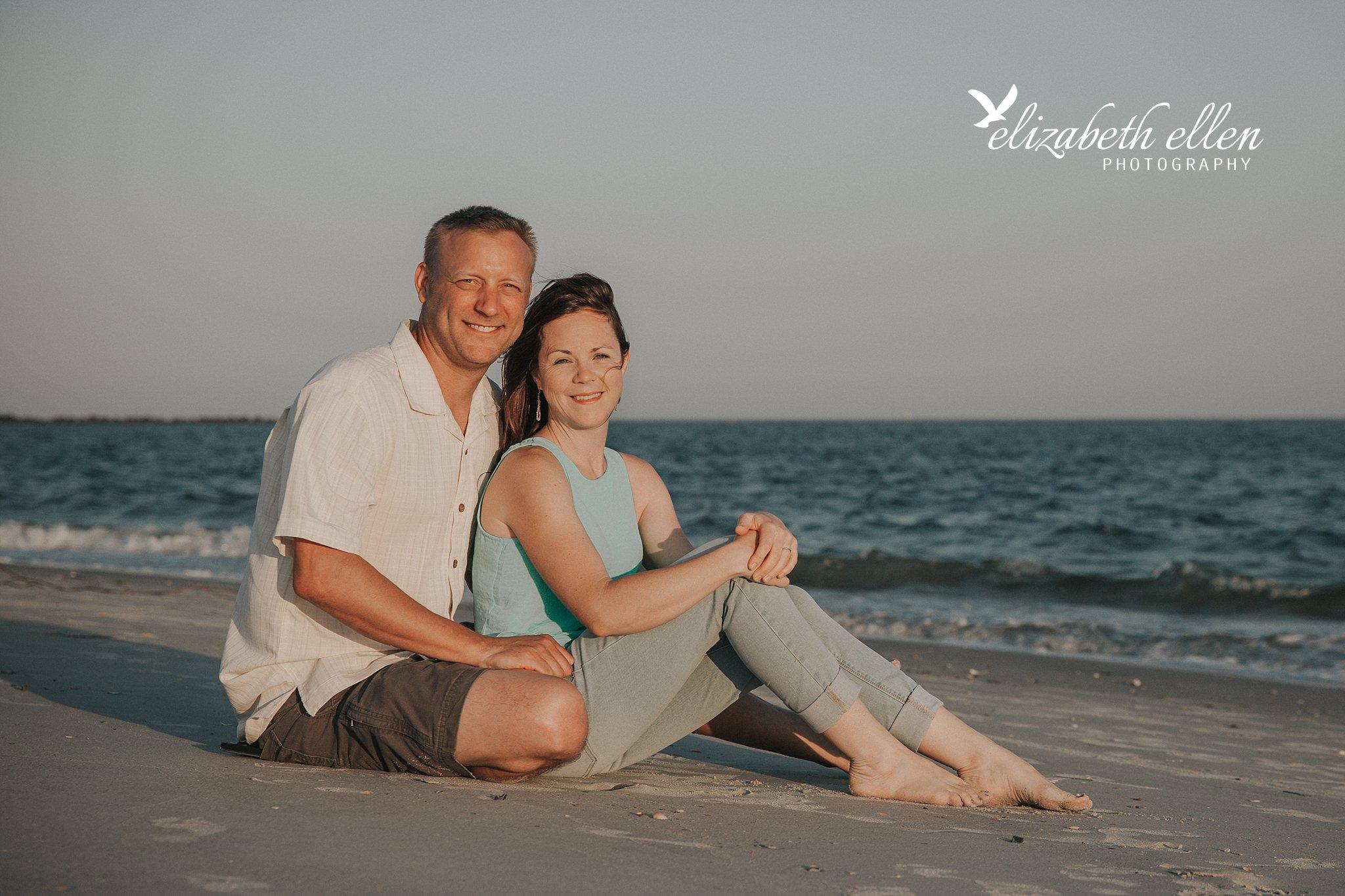 Wilmington NC Family Photographer_0323.jpg