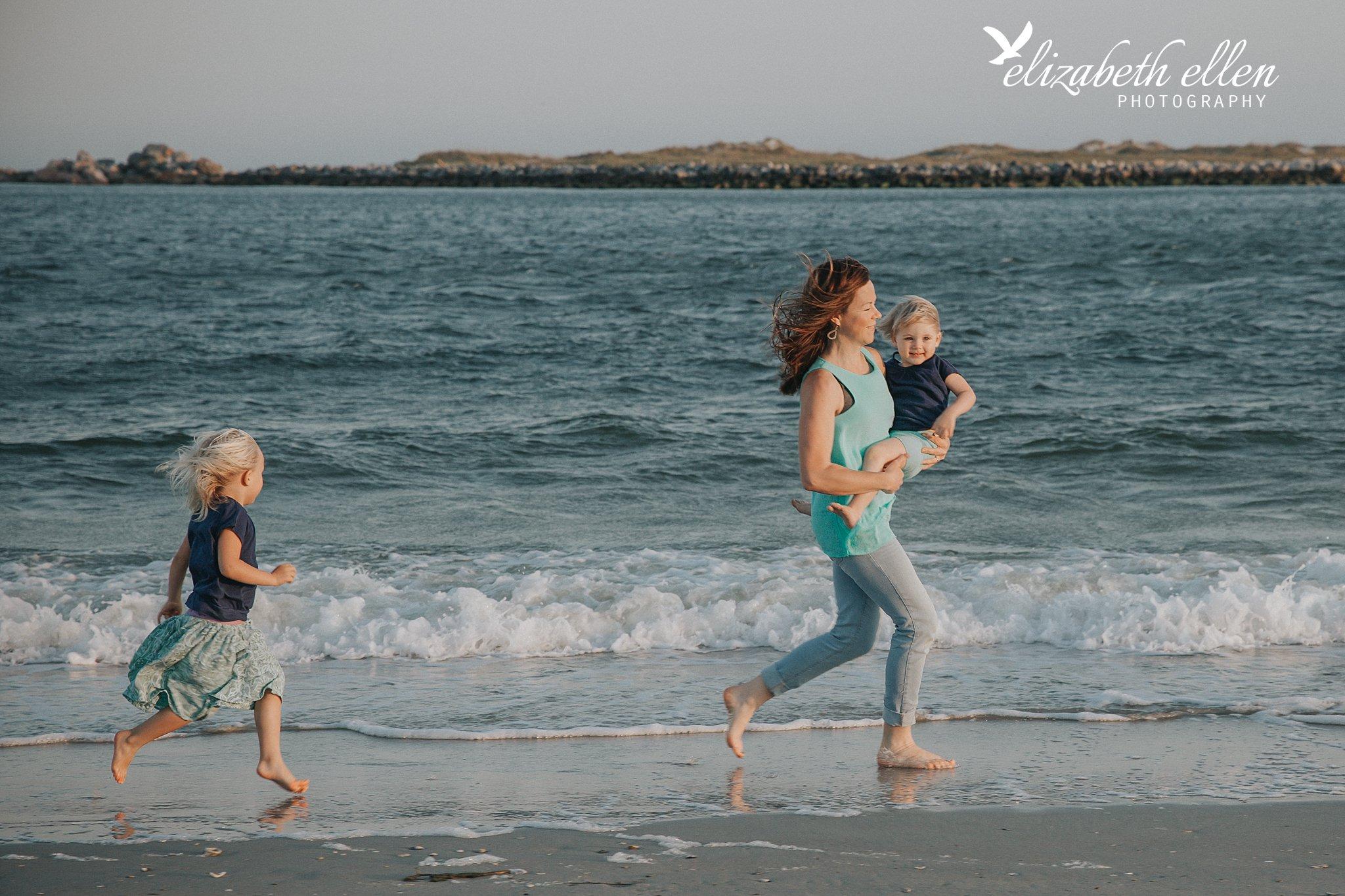 Wilmington NC Family Photographer_0326.jpg