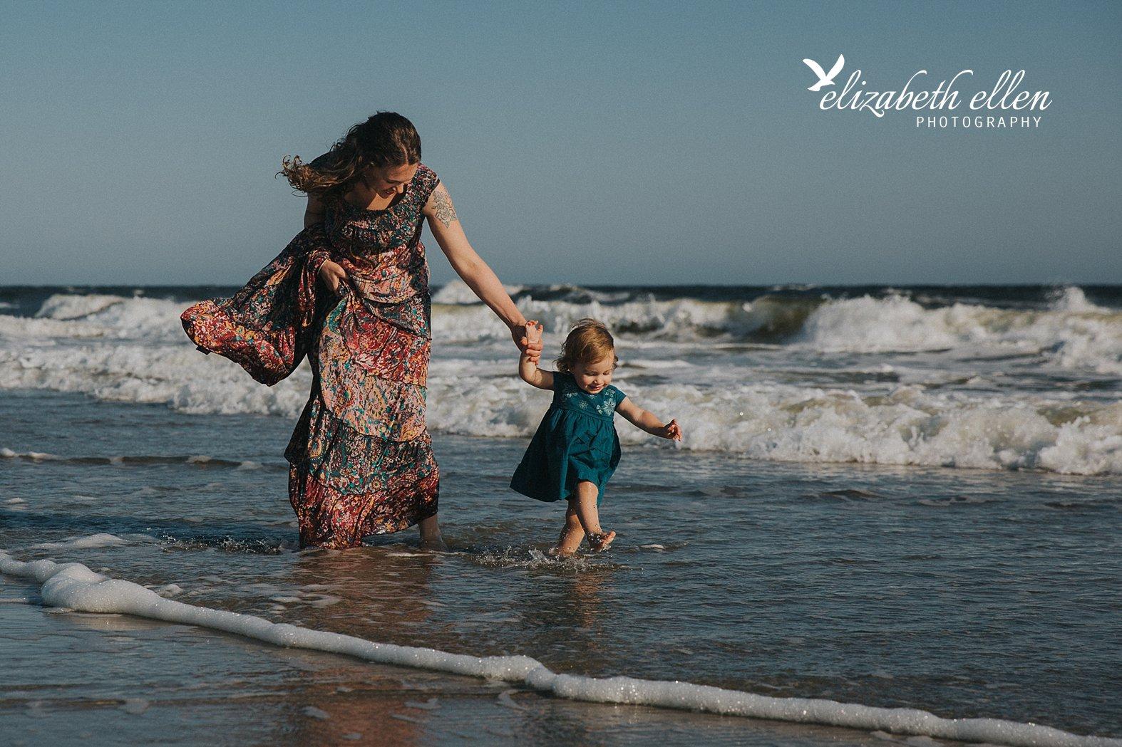 Wilmington NC Family Photographer_0752.jpg