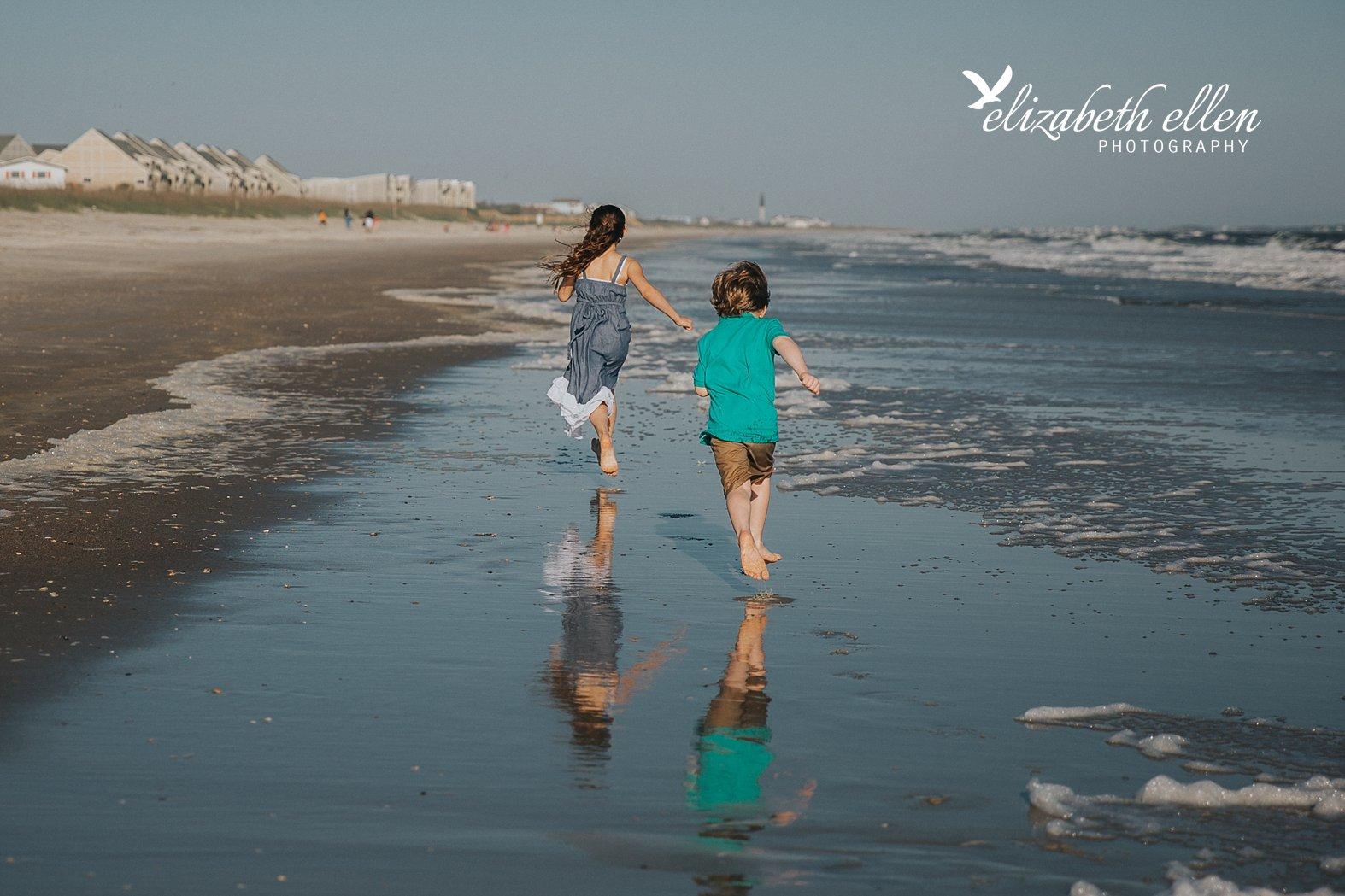 Wilmington NC Family Photographer_0758.jpg