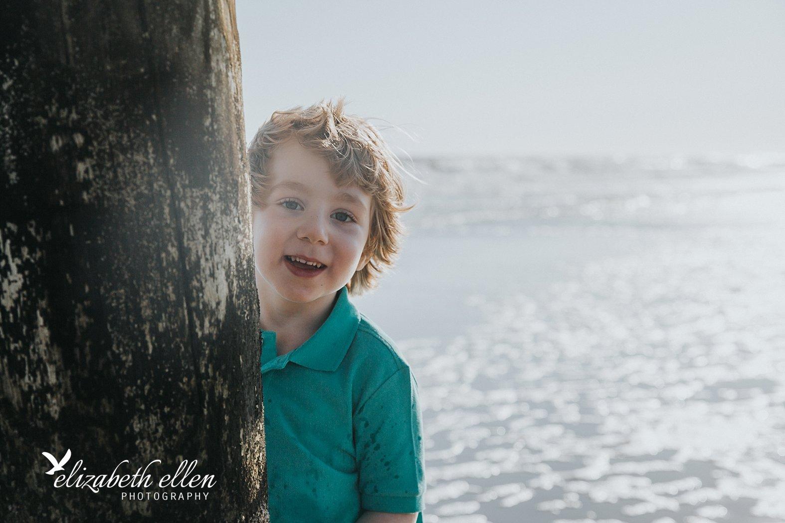 Wilmington NC Family Photographer_0760.jpg