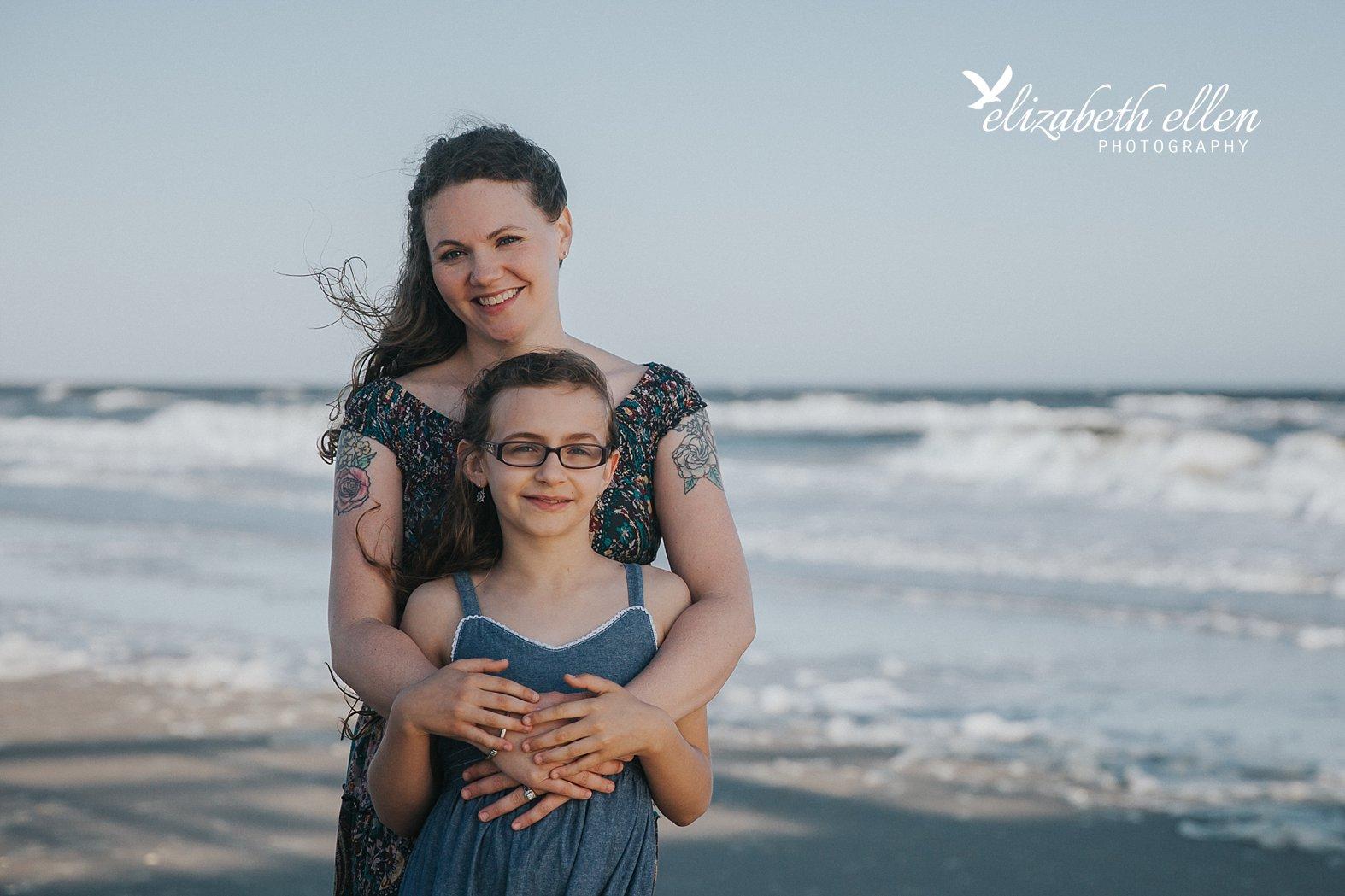 Wilmington NC Family Photographer_0765.jpg