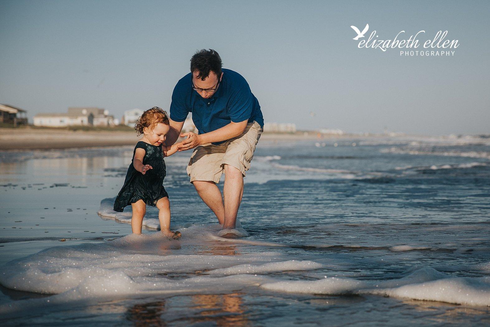Wilmington NC Family Photographer_0772.jpg