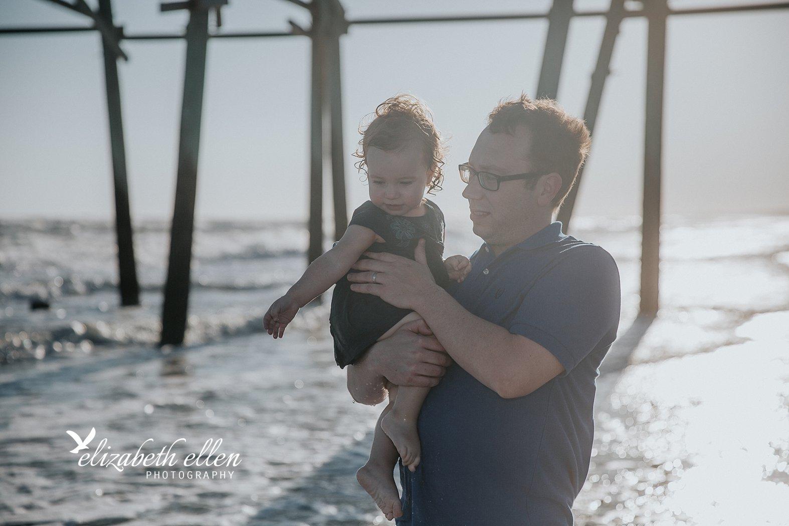 Wilmington NC Family Photographer_0773.jpg