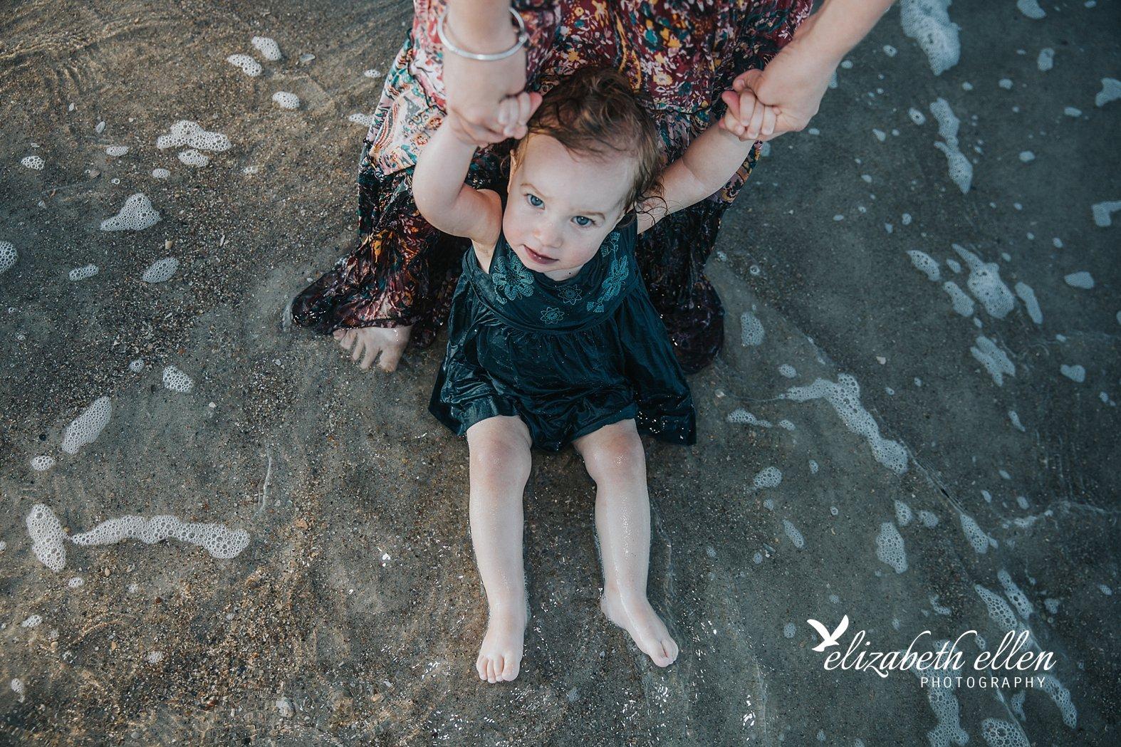 Wilmington NC Family Photographer_0777.jpg