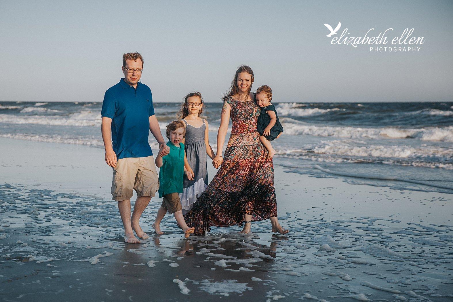 Wilmington NC Family Photographer_0781.jpg