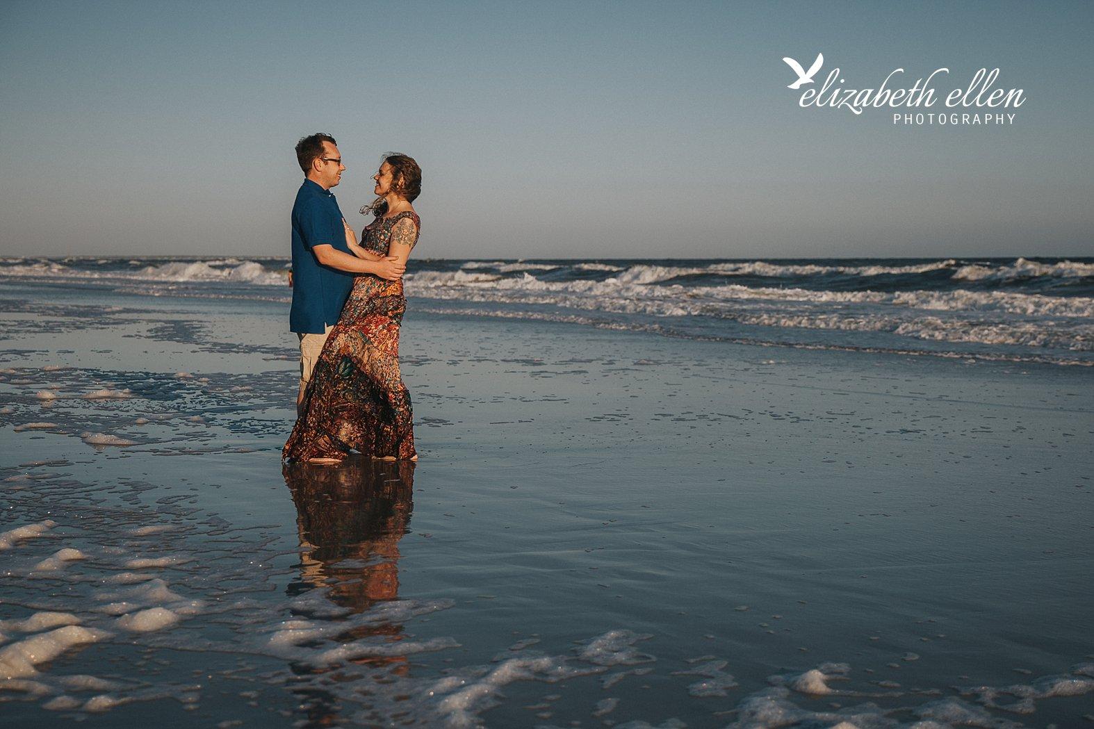 Wilmington NC Family Photographer_0783.jpg