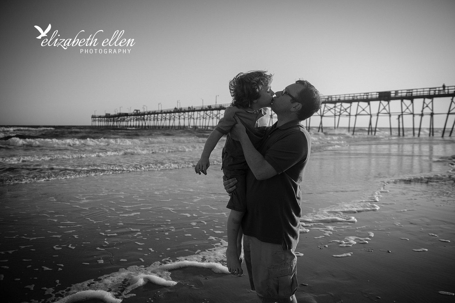 Wilmington NC Family Photographer_0790.jpg