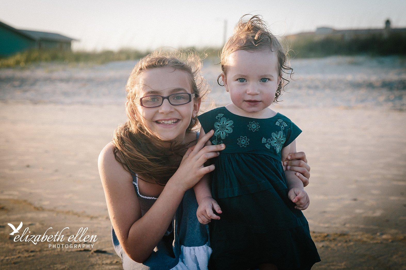 Wilmington NC Family Photographer_0794.jpg