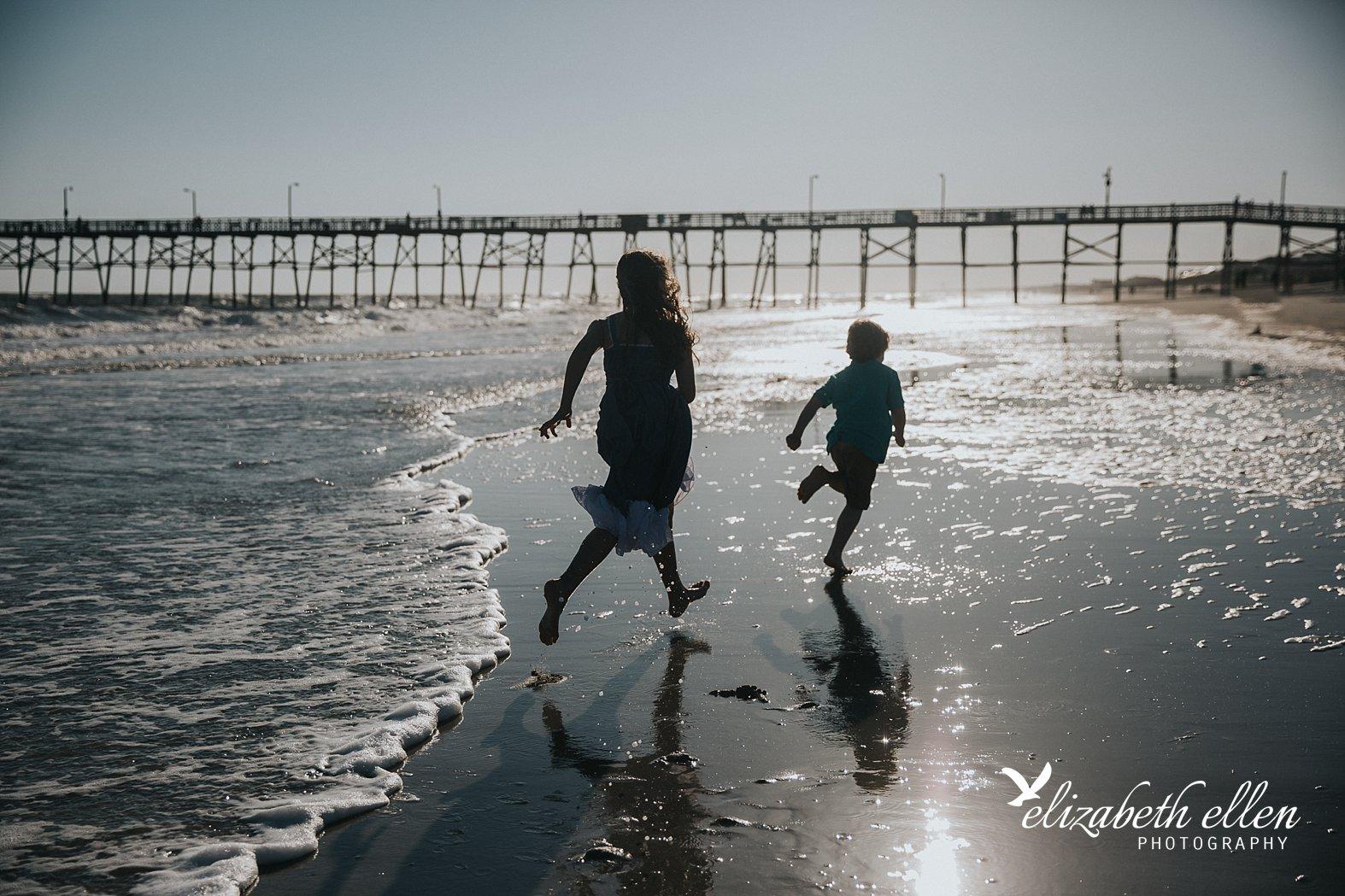 Wilmington NC Family Photographer_0796.jpg