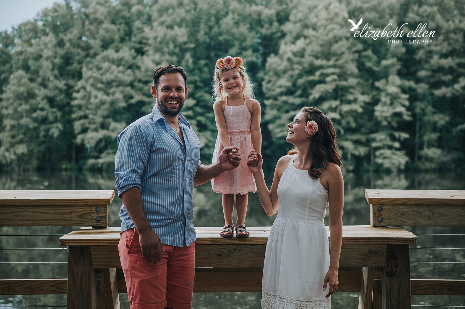 Wilmington NC Family Photographer_0827.jpg