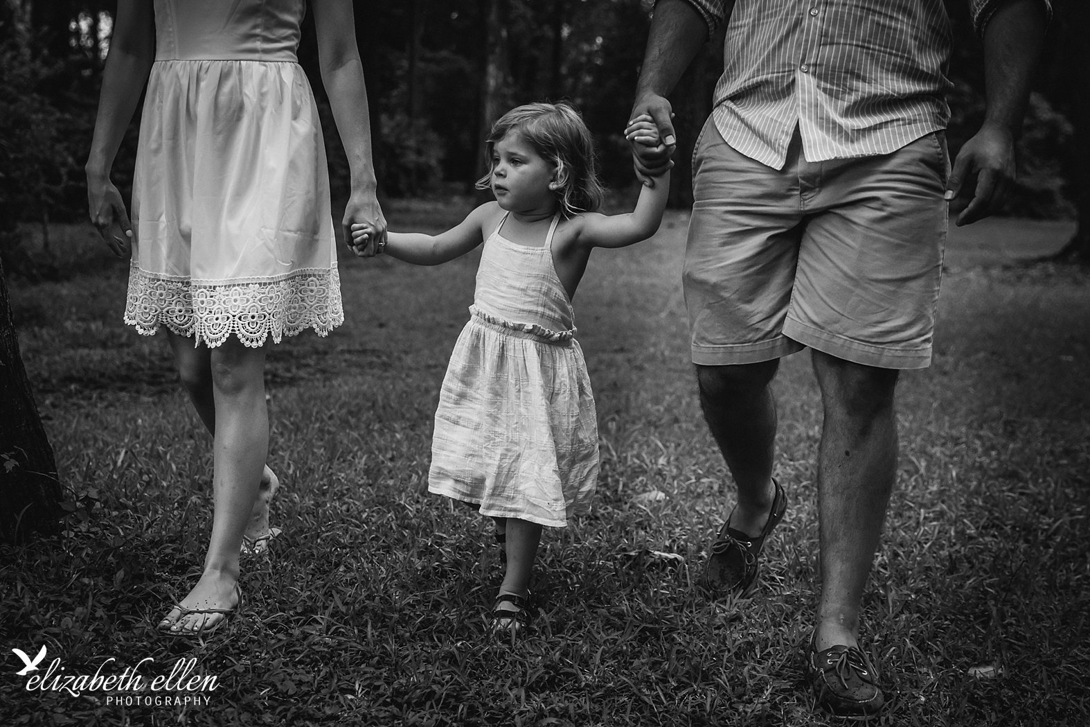 Wilmington NC Family Photographer_0851.jpg