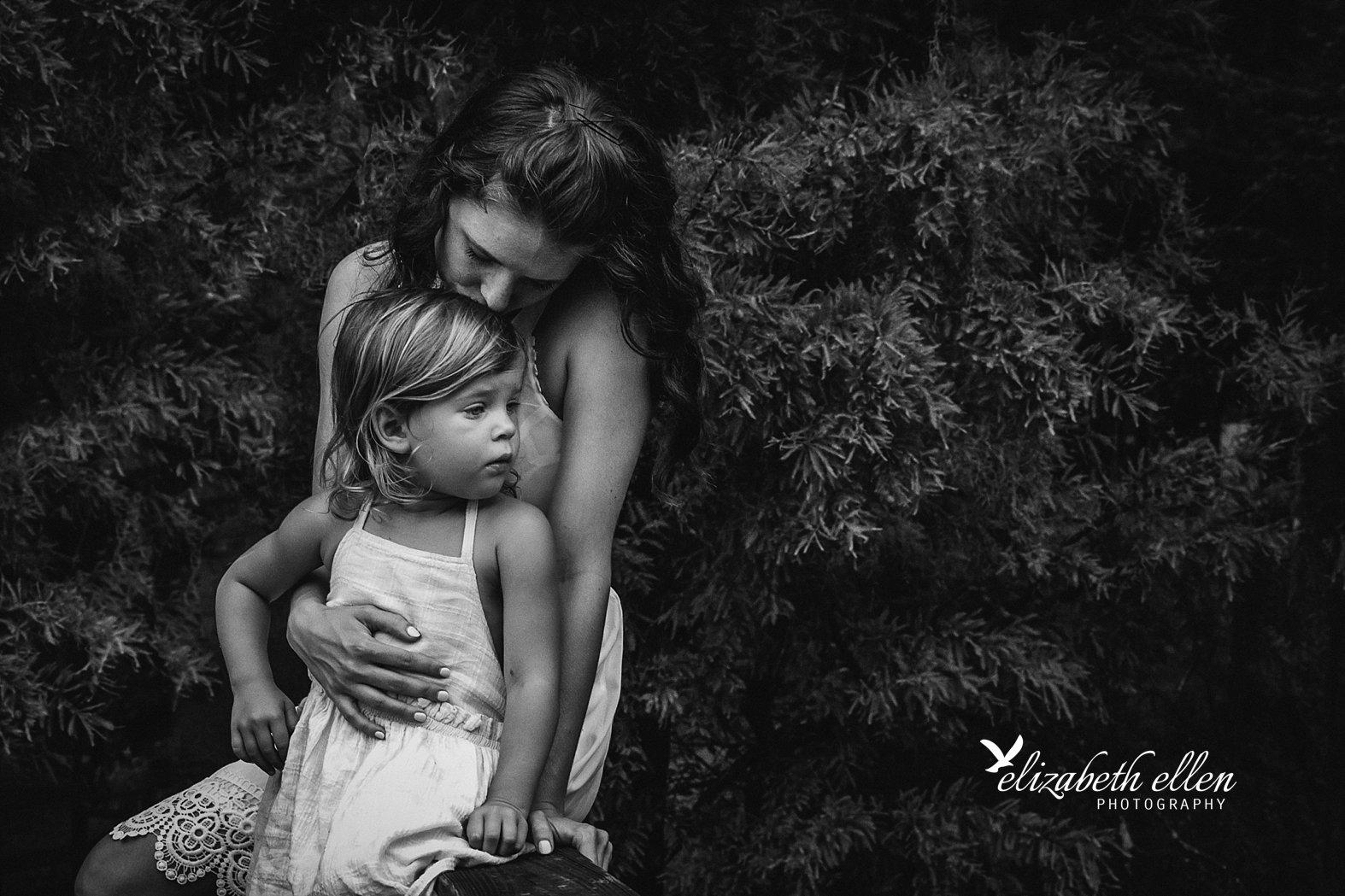 Wilmington NC Family Photographer_0856.jpg