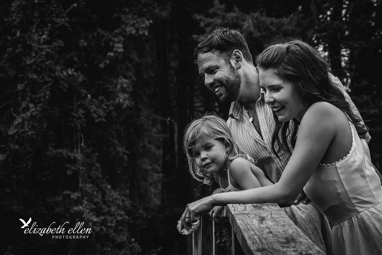 Wilmington NC Family Photographer_0860.jpg