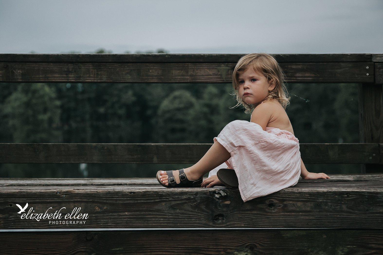 Wilmington NC Family Photographer_0863.jpg