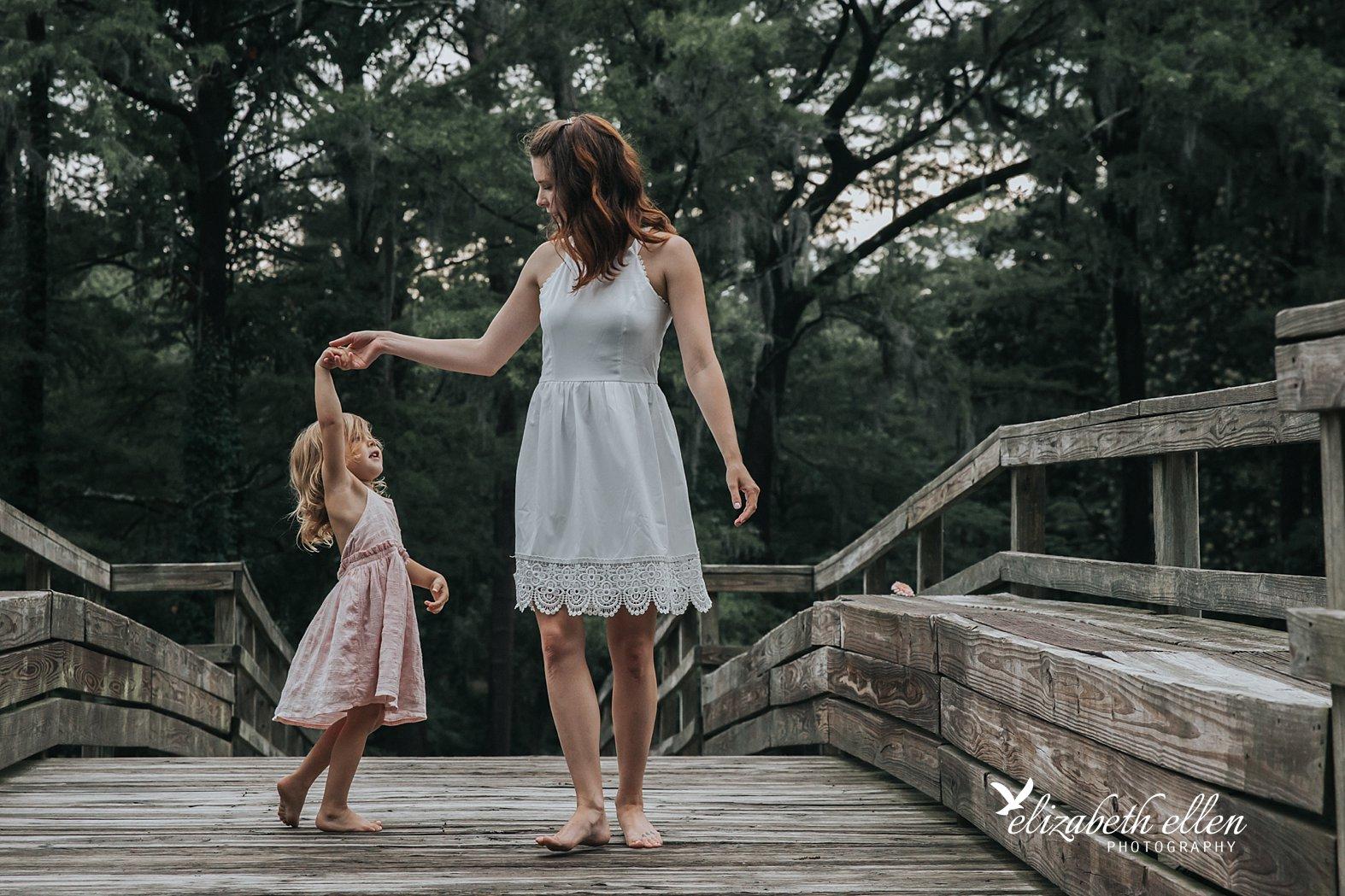 Wilmington NC Family Photographer_0868.jpg