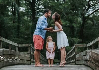 Wilmington-NC-Family-Photographer_0878.jpg