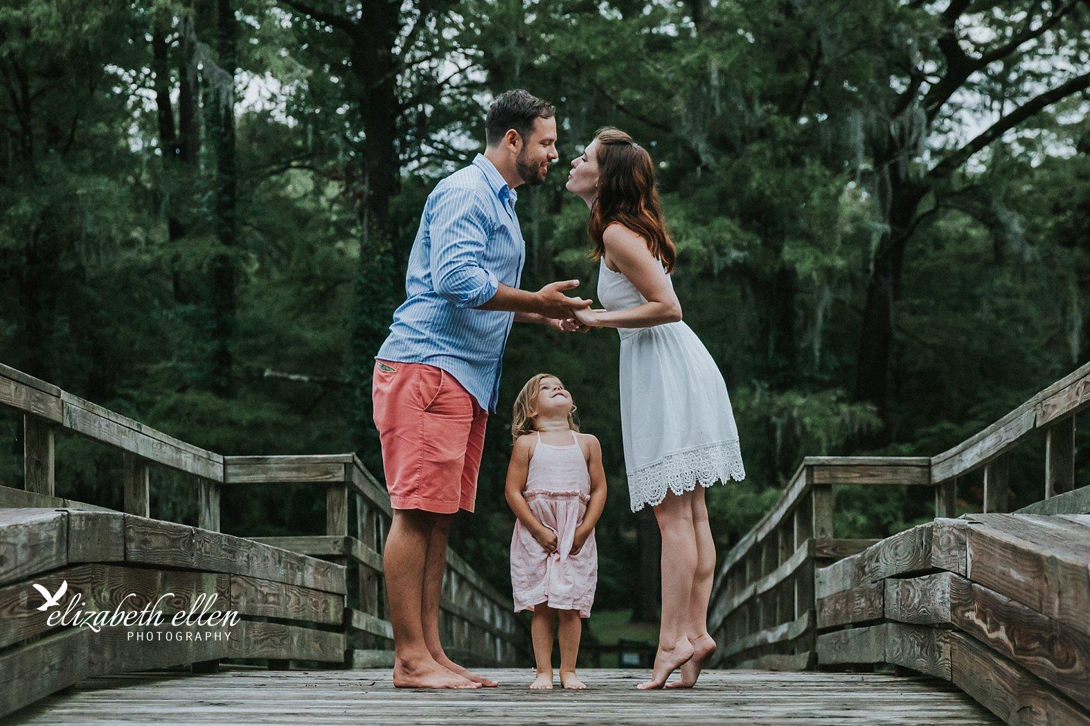 Wilmington NC Family Photographer_0878.jpg