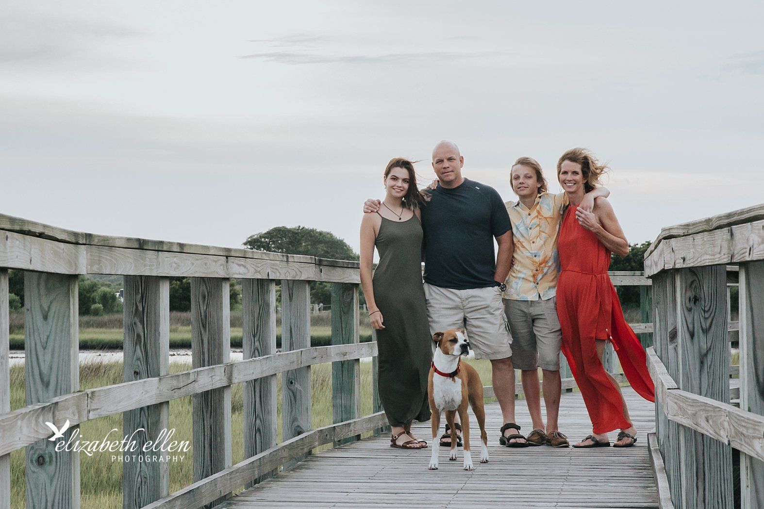 Wilmington NC Family Photographer_0914.jpg