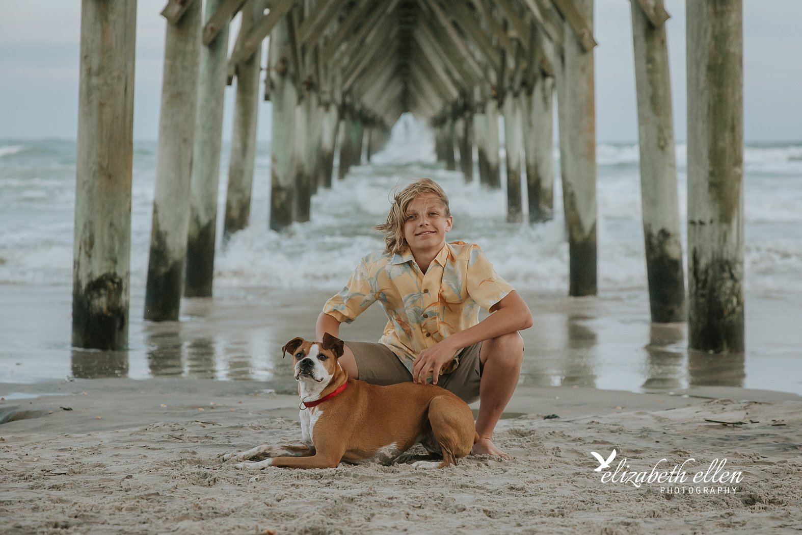 Wilmington NC Family Photographer_0917.jpg