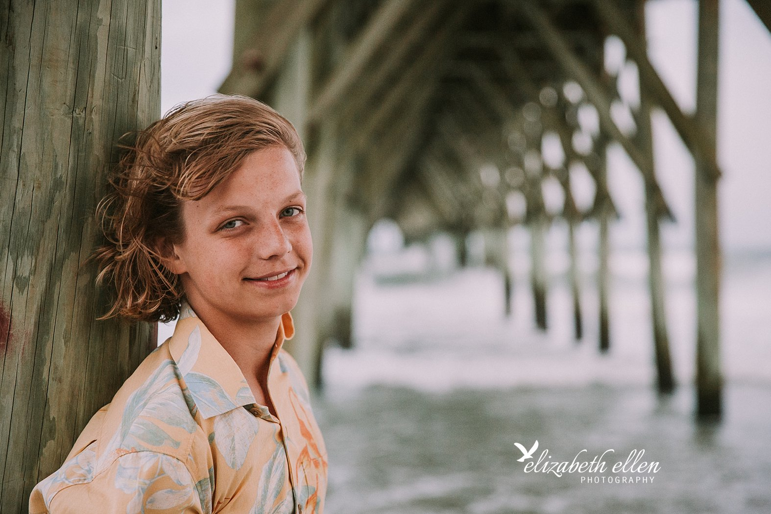 Wilmington NC Family Photographer_0918.jpg