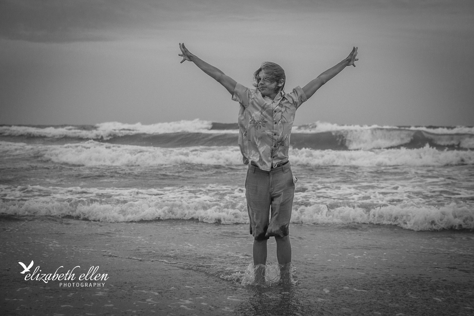 Wilmington NC Family Photographer_0922.jpg