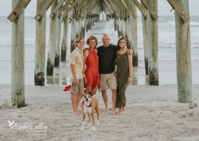 Wilmington-NC-Family-Photographer_0926.jpg